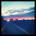 10/12/12 Sunrise
